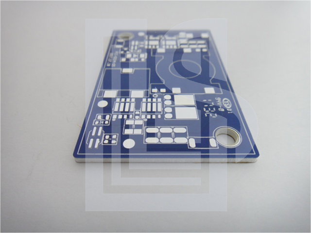 鋁基板 Aluminum Substrate (Al CCL)